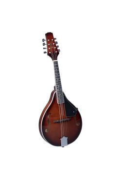 Heartland Mandolin Linden Acoustic Matt Finish