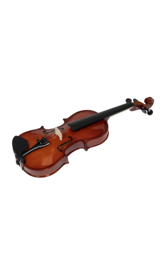 Heartland 3/4 Laminated Student Violin